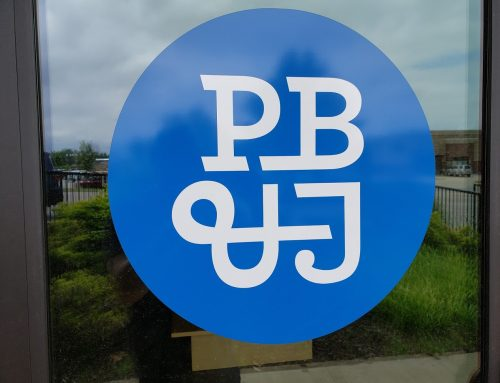 PB&J Games – Closed but still Awesome
