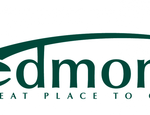 City of Edmond Moves to Phase II of Reopening on Friday, May 15